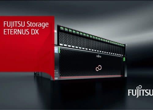 Fujitsu-Storage-ETERNUS-DX