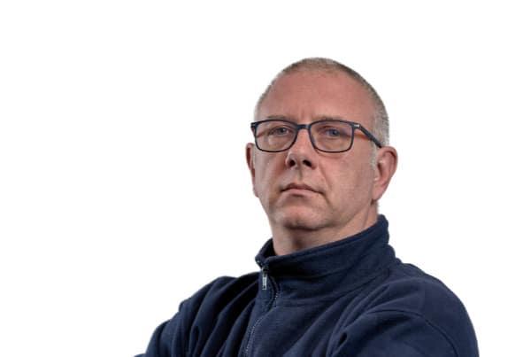 Chiriciuc Mircea Alexandru