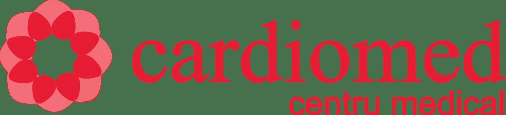 cardiomed-logo1