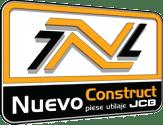 nuevo-logo1