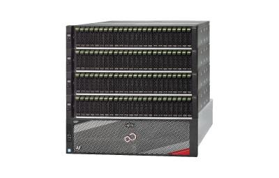 fujits-storage-eternus-af650-s3