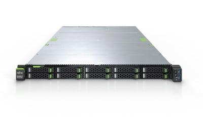 fujitsu-server-primergy-rx2530-m6