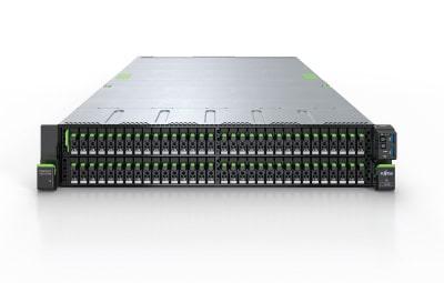 fujitsu-server-primergy-rx2540-m6