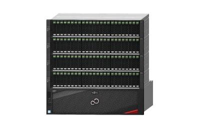 fujitsu-storage-eternus-dx600-s5